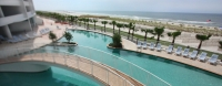 Orange Beach Vacation Rental - Orange Beach Condo